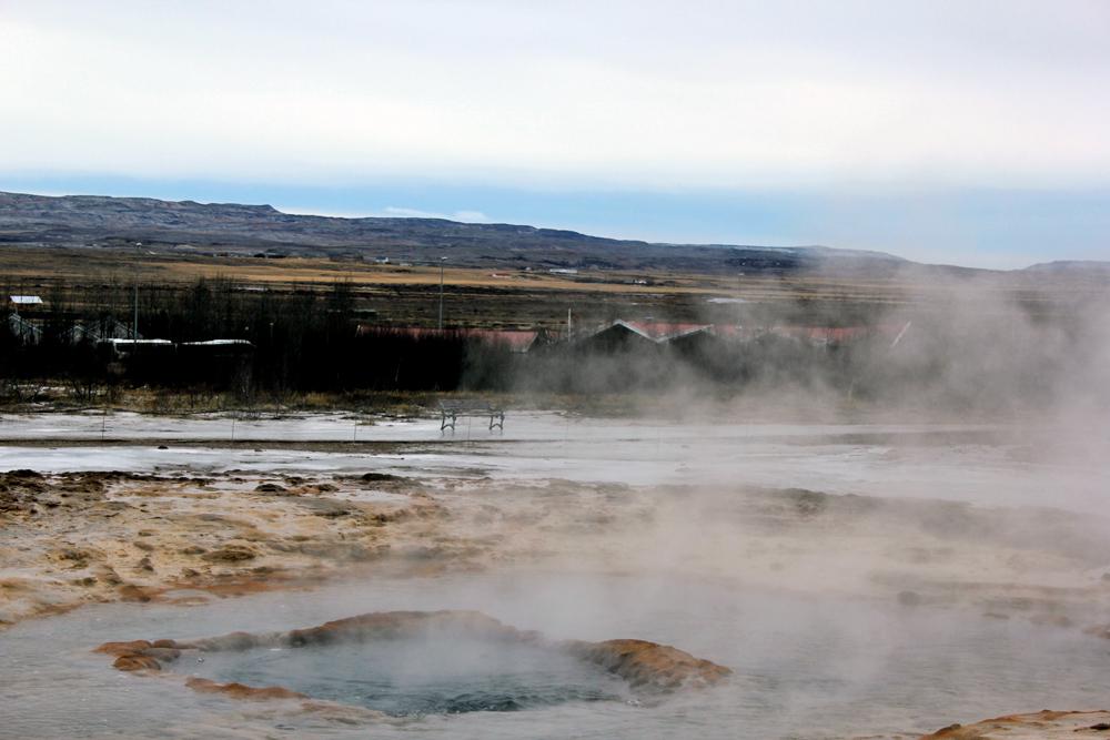 geyser (2)