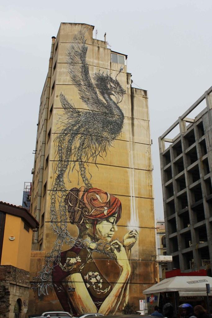 street art thessaloniki 2